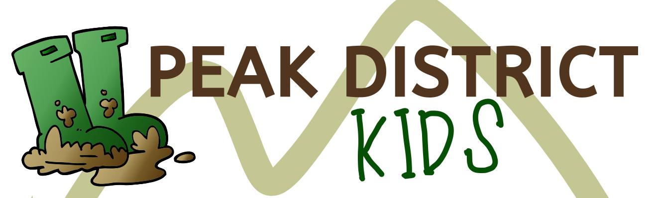 Peak District Kids